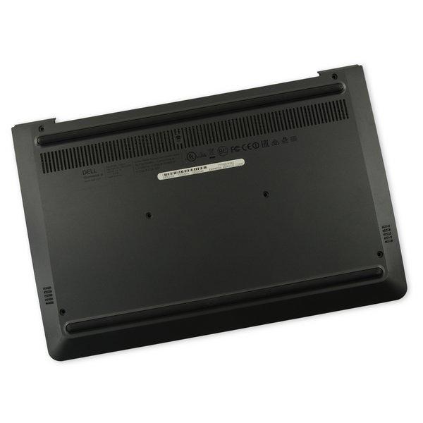 Dell Chromebook 11 CB1C13 Bottom Cover / A-Stock