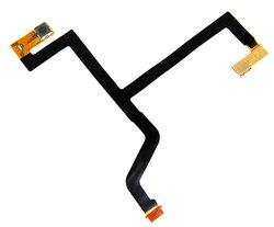 Nintendo DSi XL Camera Ribbon