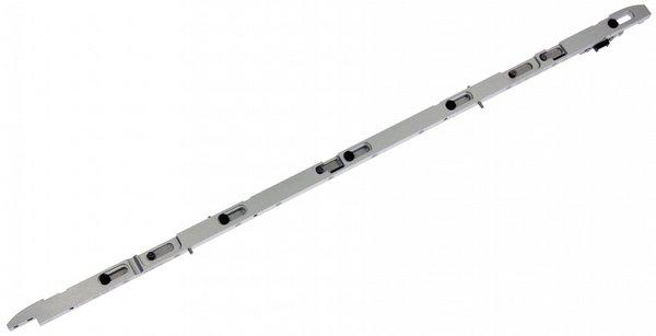 MacBook Unibody (A1278) Mid Wall