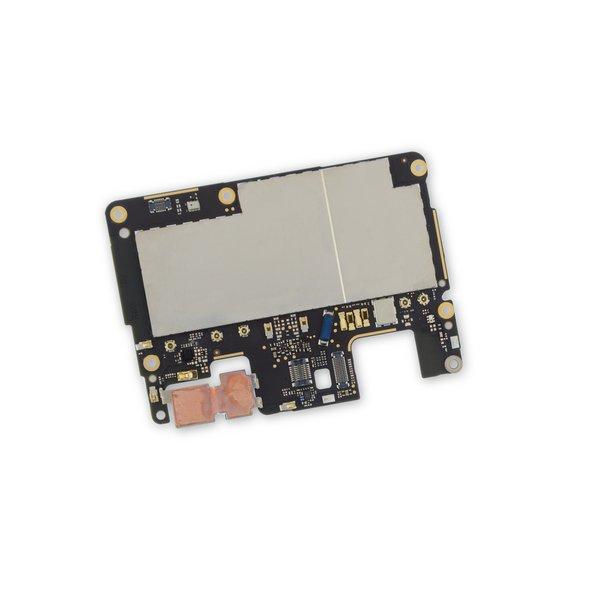 Google Pixel XL G-2PW2100 Motherboard