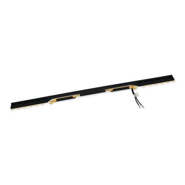 """MacBook Pro 13"""" (A2289, A2338, 2020) Antenna Bar / Used"""