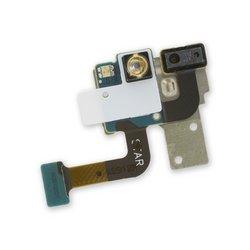 Galaxy S9/S9+ Sensor Assembly
