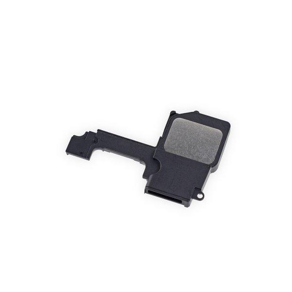 iPhone 5c Loudspeaker