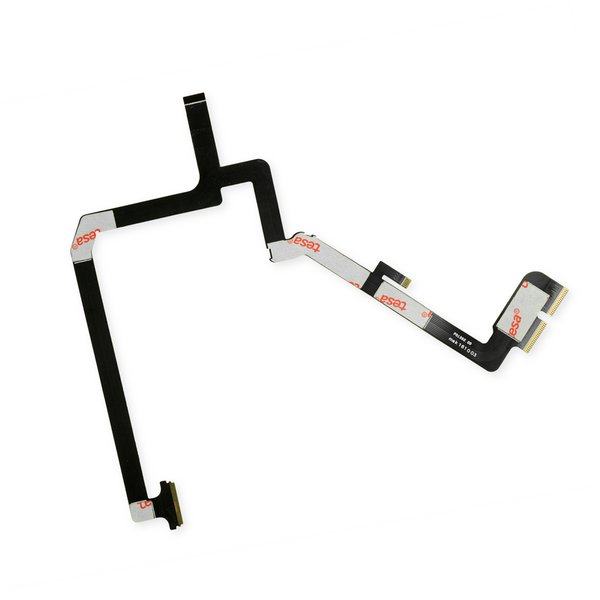 DJI Phantom 4 Advanced Flexible Gimbal Cable