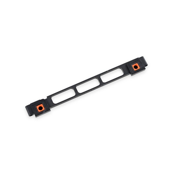 "MacBook Pro 17"" Unibody Front Hard Drive Bracket"