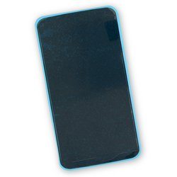 Nexus 6 Display Adhesive