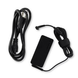 Lenovo Chromebook AC Power Adapter ADLX45DLC3A