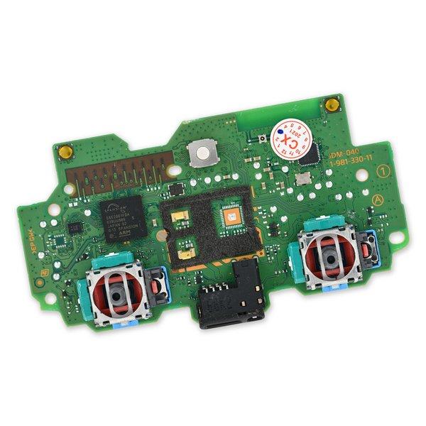 DualShock 4 Controller Motherboard (JDM-040)