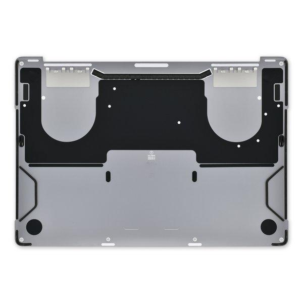 "MacBook Pro 13"" (A2251, 2020) Lower Case / New / Dark Gray"
