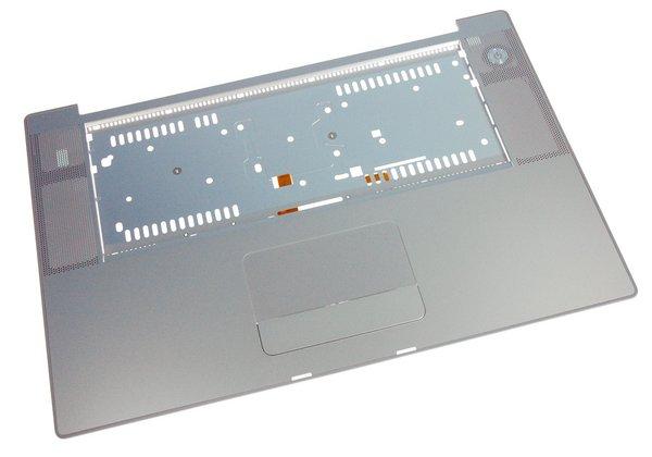 """MacBook Pro 15"""" (Model A1211) Upper Case"""