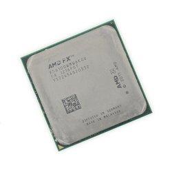 AMD FX-6100 Black Edition Desktop CPU