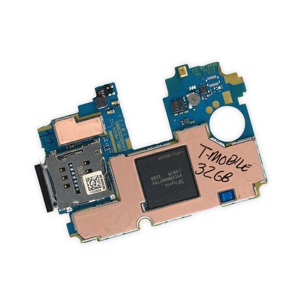 LG G2 Motherboard (T-Mobile)