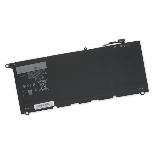 Dell XPS 13 9343/9350 Laptop Battery / Part Only