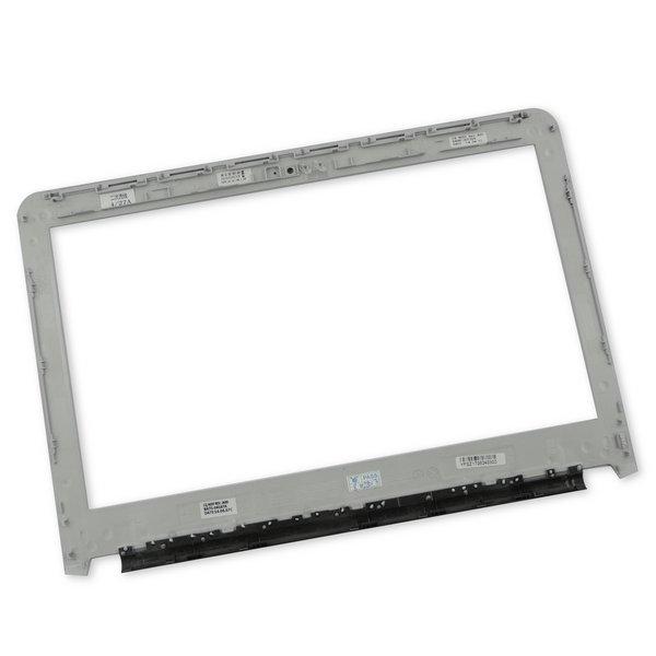 Samsung Chromebook XE303C12 LCD Bezel