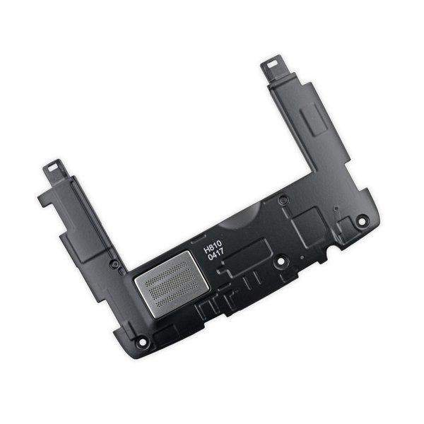LG G4 (AT&T) Speaker Assembly