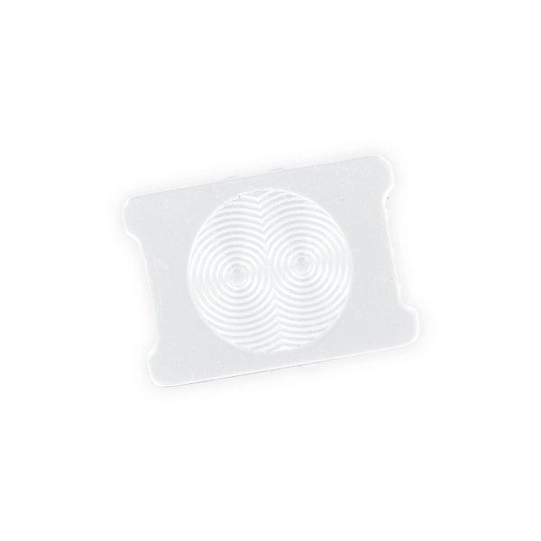 Google Pixel 3/3 XL Flash Diffuser