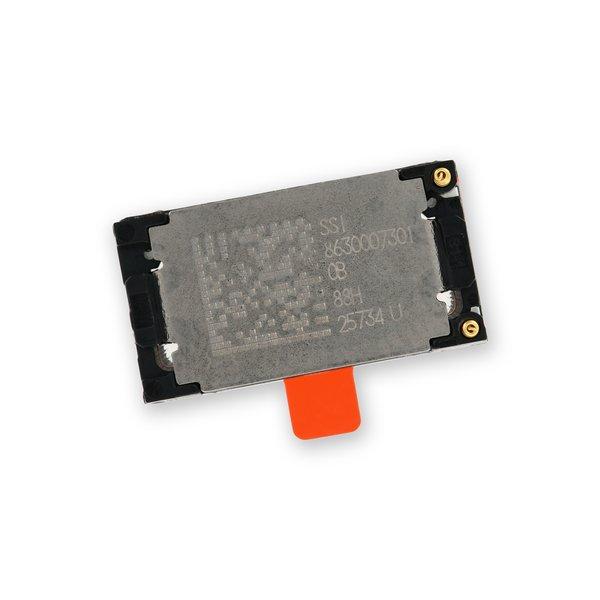 Google Pixel 3a XL Earpiece Speaker / New