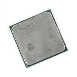 AMD FX-6120 Desktop CPU