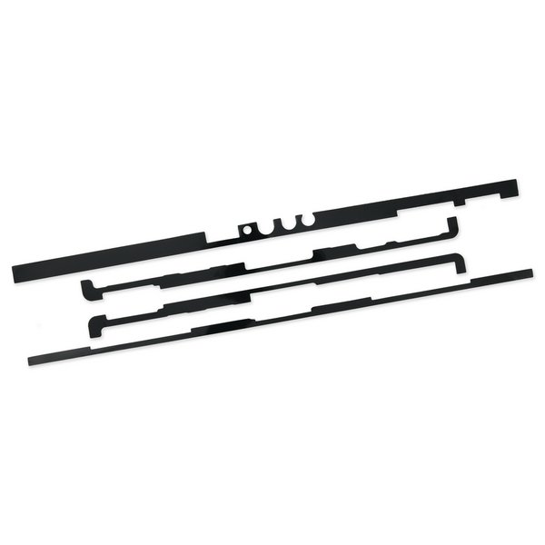 Surface Pro 5/6 Adhesive Strips / New
