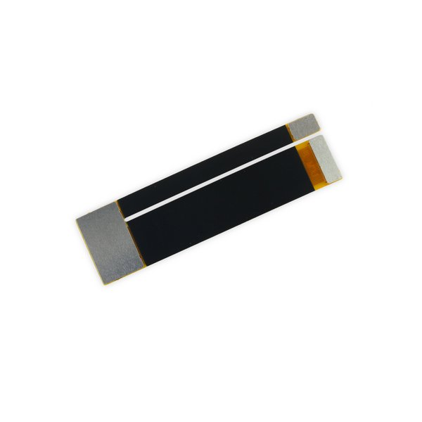 iPhone 6s Plus Test Cable for LCD Screen and Digitizer