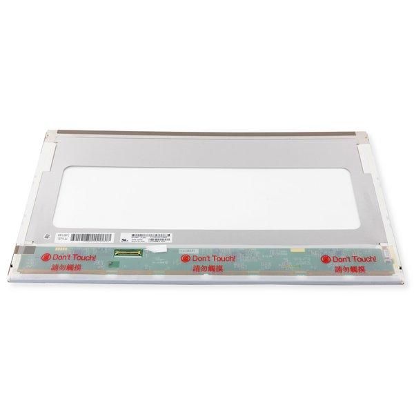 HP ENVY TouchSmart M7-J020DX LCD