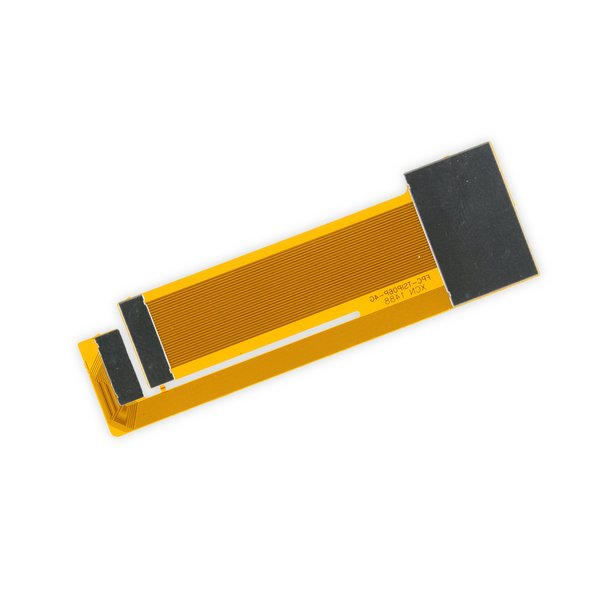 iPhone 6 Plus Test Cable for LCD Screen and Digitizer