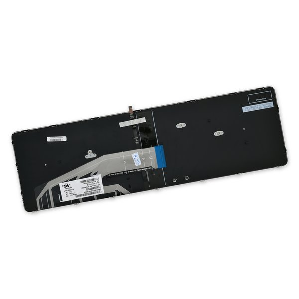 HP ProBook 450 G4 Keyboard