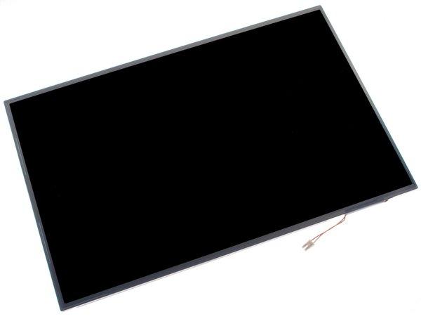 "MacBook Pro 15"" (Models A1150/A1211) LCD Panel"