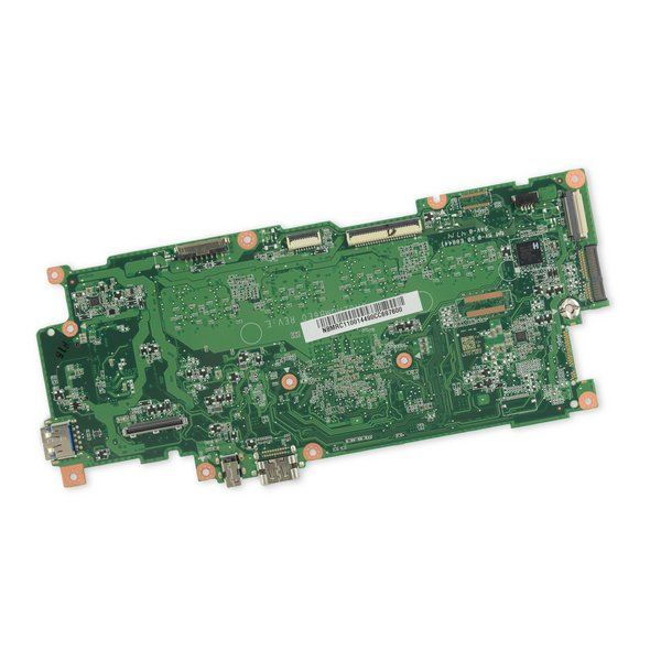Acer Chromebook CB3-111-C670 Motherboard