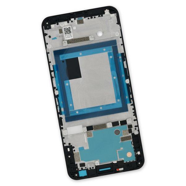 Google Pixel 3a XL Midframe