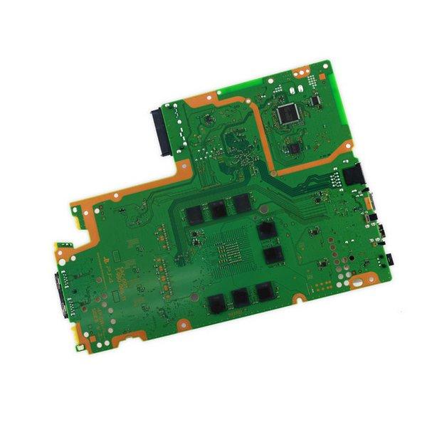 PlayStation 4 SAC-001 Motherboard