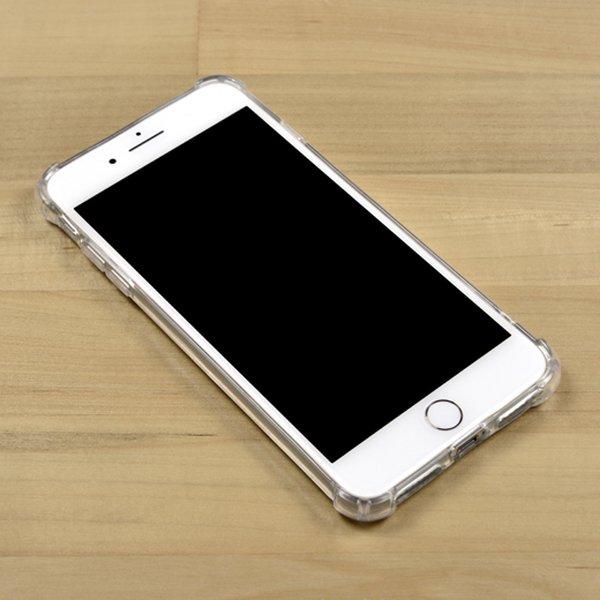 iFixit Insight iPhone 8 Plus Case / Color
