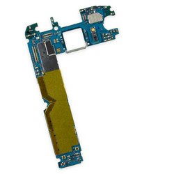 Galaxy S6 (Verizon) Motherboard