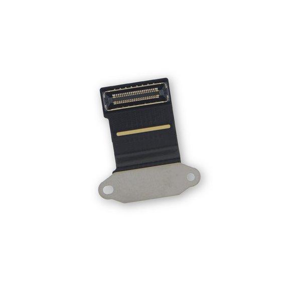 """MacBook Pro 13"""" Retina (A1708, A2159) Display Cable"""