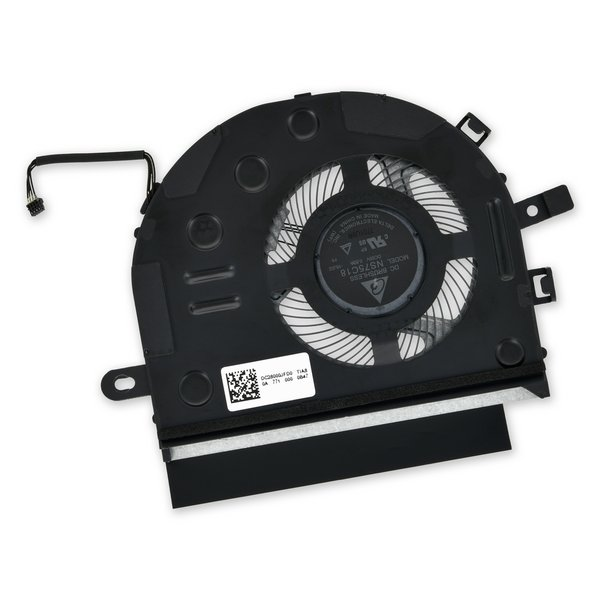 Lenovo Yoga 520-14, Flex 5-1470, and IdeaPad 14 Fan