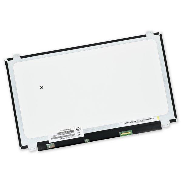 Lenovo G50-80 LCD Panel