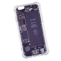 iFixit Insight iPhone 6 Case / Color