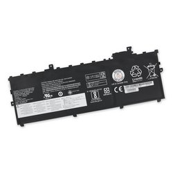 Lenovo ThinkPad X1 Carbon Gen 5 and 6 Battery / Part Only