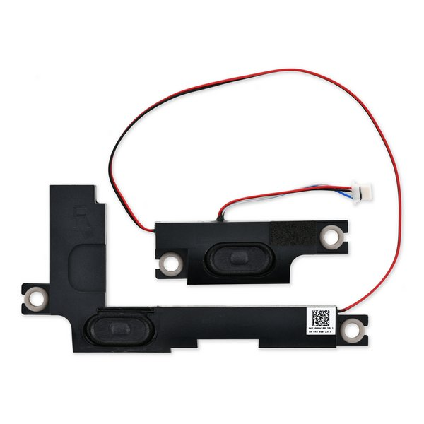 Lenovo V145-15 and IdeaPad 130-15 Left and Right Speakers / New