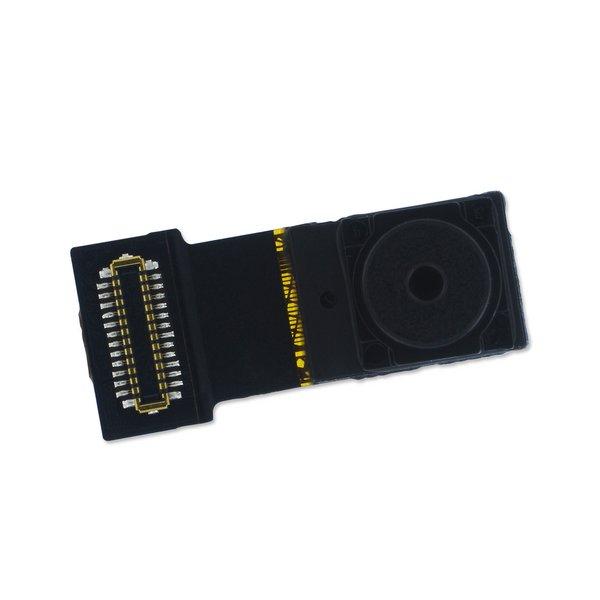 Google Pixel 3a/3a XL Front Camera