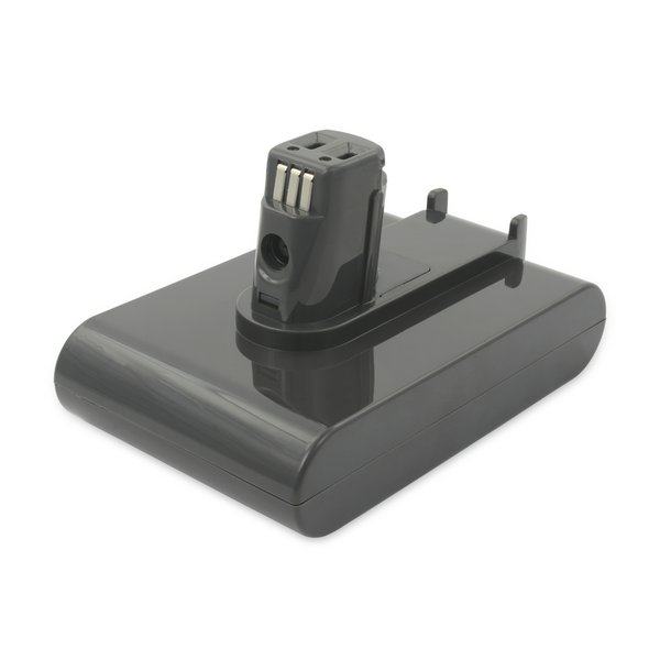 Dyson DC31, DC34, DC35, DC44, and DC45 Battery