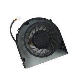 Inspiron 15 (N5050) Fan
