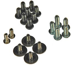 Sony PSP 2000/3000 Screw Set