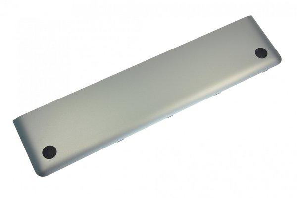 """MacBook Pro 15"""" Unibody (Late 2008-Early 2009) Access Door"""