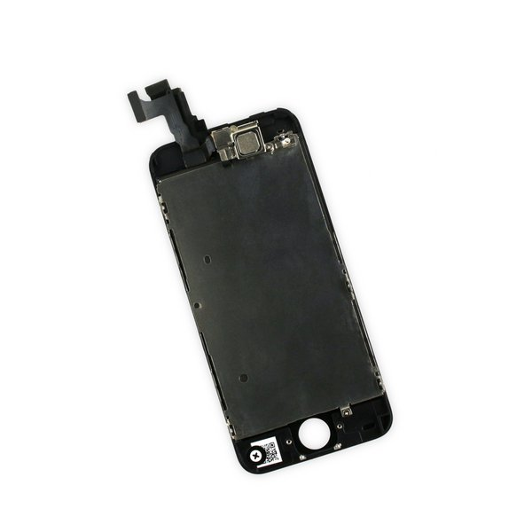 iPhone 5c Screen / New / Part Only