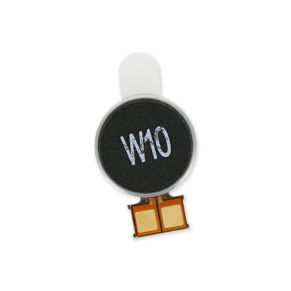 Galaxy Note10 Vibrator / New