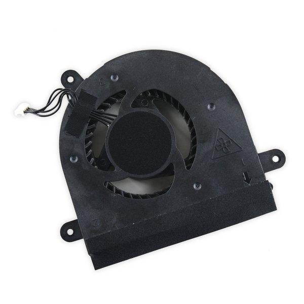 Alienware M14x-R2 (P18G) Fan