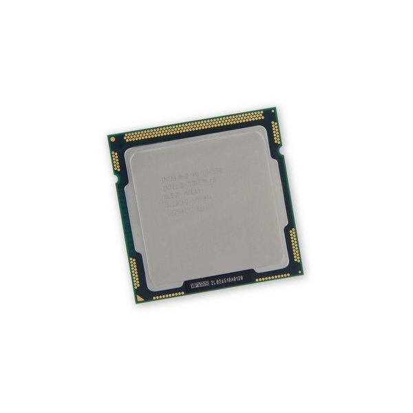 Intel i3-550 Desktop CPU
