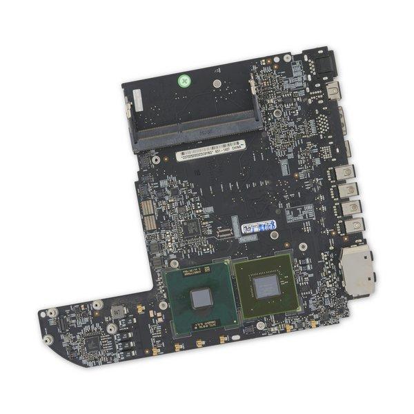 Mac mini A1347 (Mid 2010) 2.66 GHz Logic Board