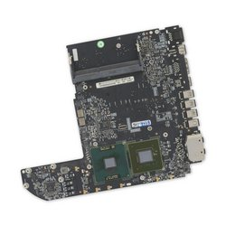 Mac mini A1347 (Mid 2010) 2.66 GHz Logic Board